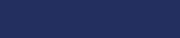 Logo-Fluidra-FCE_web-38px