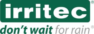 Logo Irritec (Vector -)-1