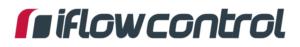 Logo_Iflow-1